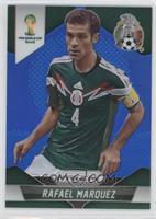 Rafael Marquez /199