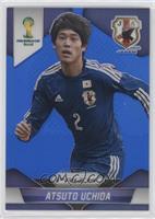 Atsuto Uchida /199