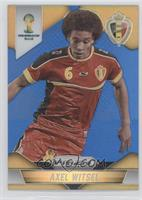 Axel Witsel /199