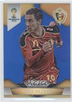 Eden Hazard /199