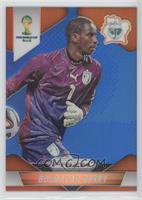 Boubacar Barry /199