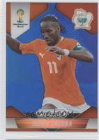 Didier Drogba /199
