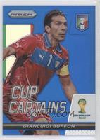 Gianluigi Buffon /199