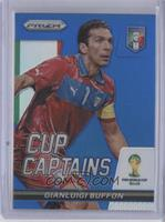 Gianluigi Buffon /199