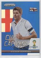 Steven Gerrard /199