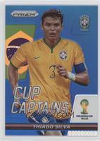 Thiago Silva /199