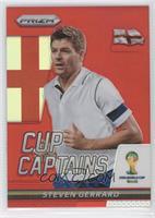 Steven Gerrard /149