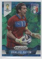 Gianluigi Buffon /25