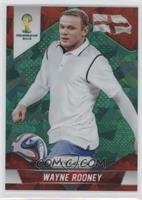 Wayne Rooney /25