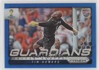 Tim Howard /199
