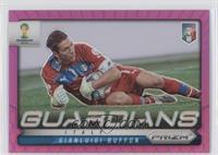 Gianluigi Buffon /99