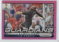 Tim Howard /99