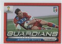 Gianluigi Buffon /149