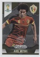 Axel Witsel /7