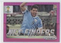 Luis Suarez /99