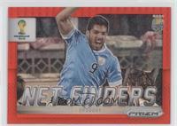 Luis Suarez /149