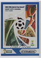 Cuiaba /199