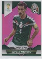 Rafael Marquez /99