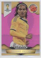 Radamel Falcao /99