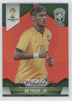 Neymar Jr. /149