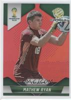 Mathew Ryan /149