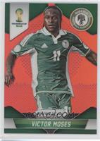 Victor Moses /149