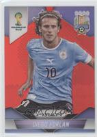 Diego Forlan /149