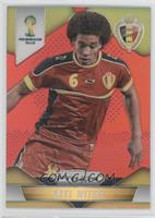 Axel Witsel /149