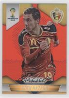 Eden Hazard /149