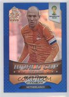 Arjen Robben /199