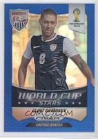 Clint Dempsey /199