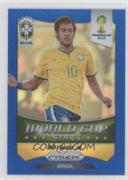 Neymar Jr. /199