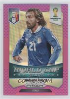 Andrea Pirlo /99