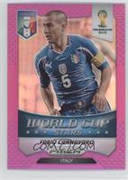 Fabio Cannavaro /99