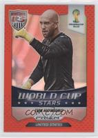 Tim Howard /149