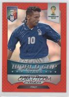 Roberto Baggio /149