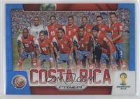 Costa Rica /199