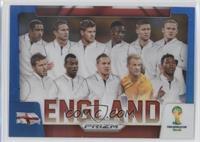 England /199