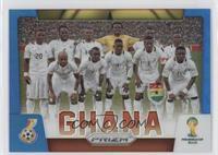 Ghana /199