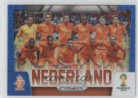 Nederland /199