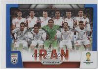 Iran /199