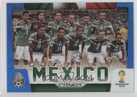 Mexico /199