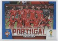 Portugal /199