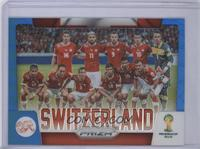 Switzerland /199