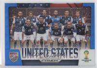 United States /199