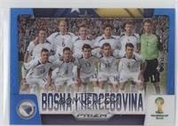 Bosnia-Herzegovina /199