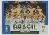 Brasil /199