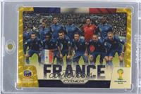 France /5