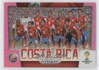Costa Rica /99
