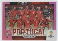 Portugal /99